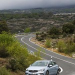 prueba-opel-astra-201630