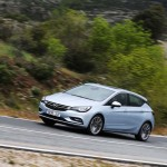 prueba-opel-astra-201632