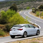 prueba-opel-astra-201633