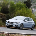 prueba-opel-astra-201635
