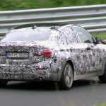 BMW-Serie-2-Gran-Coupe-trasera