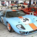 Coches Festival Velocidad Goodwood 2016 (10)