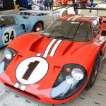 Coches Festival Velocidad Goodwood 2016 (11)