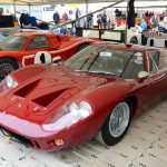 Coches Festival Velocidad Goodwood 2016 (12)