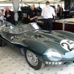 Coches Festival Velocidad Goodwood 2016 (13)
