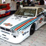 Coches Festival Velocidad Goodwood 2016 (15)