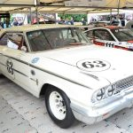 Coches Festival Velocidad Goodwood 2016 (19)
