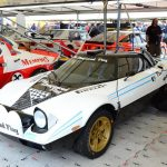 Coches Festival Velocidad Goodwood 2016 (23)
