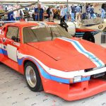 Coches Festival Velocidad Goodwood 2016 (27)