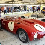 Coches Festival Velocidad Goodwood 2016 (28)