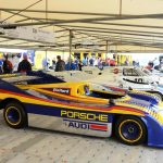 Coches Festival Velocidad Goodwood 2016 (29)