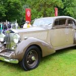Coches Festival Velocidad Goodwood 2016 (3)