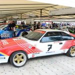 Coches Festival Velocidad Goodwood 2016 (30)