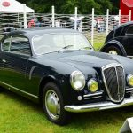 Coches Festival Velocidad Goodwood 2016 (32)
