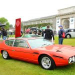Coches Festival Velocidad Goodwood 2016 (33)