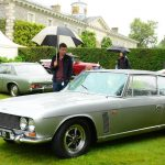 Coches Festival Velocidad Goodwood 2016 (34)