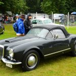 Coches Festival Velocidad Goodwood 2016 (35)