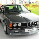 Coches Festival Velocidad Goodwood 2016 (36)