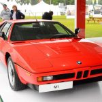 Coches Festival Velocidad Goodwood 2016 (37)