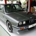 Coches Festival Velocidad Goodwood 2016 (39)