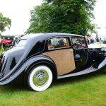 Coches Festival Velocidad Goodwood 2016 (4)