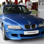Coches Festival Velocidad Goodwood 2016 (40)