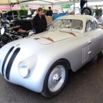 Coches Festival Velocidad Goodwood 2016 (43)