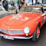 Coches Festival Velocidad Goodwood 2016 (44)