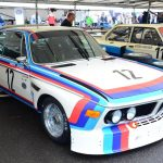 Coches Festival Velocidad Goodwood 2016 (45)