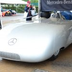 Coches Festival Velocidad Goodwood 2016 (46)
