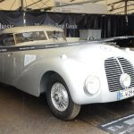 Coches Festival Velocidad Goodwood 2016 (47)