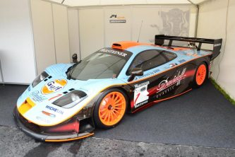 Coches Festival Velocidad Goodwood 2016 (48)