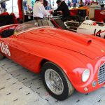 Coches Festival Velocidad Goodwood 2016 (5)