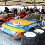 Coches Festival Velocidad Goodwood 2016 (6)