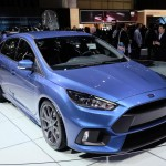 Ford-Focus-RS-2015-Ginebra-2