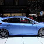 Ford-Focus-RS-2015-Ginebra-4