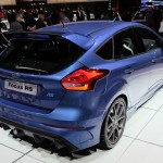 Ford-Focus-RS-2015-Ginebra-5