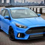 Ford-Focus-RS-2016-3