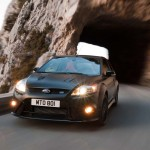 Ford Focus RS500 2010-02