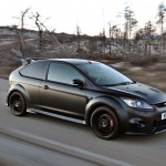 Ford Focus RS500 2010-03