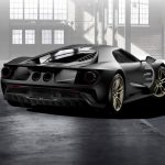 Ford GT '66 Heritage Edition (7)