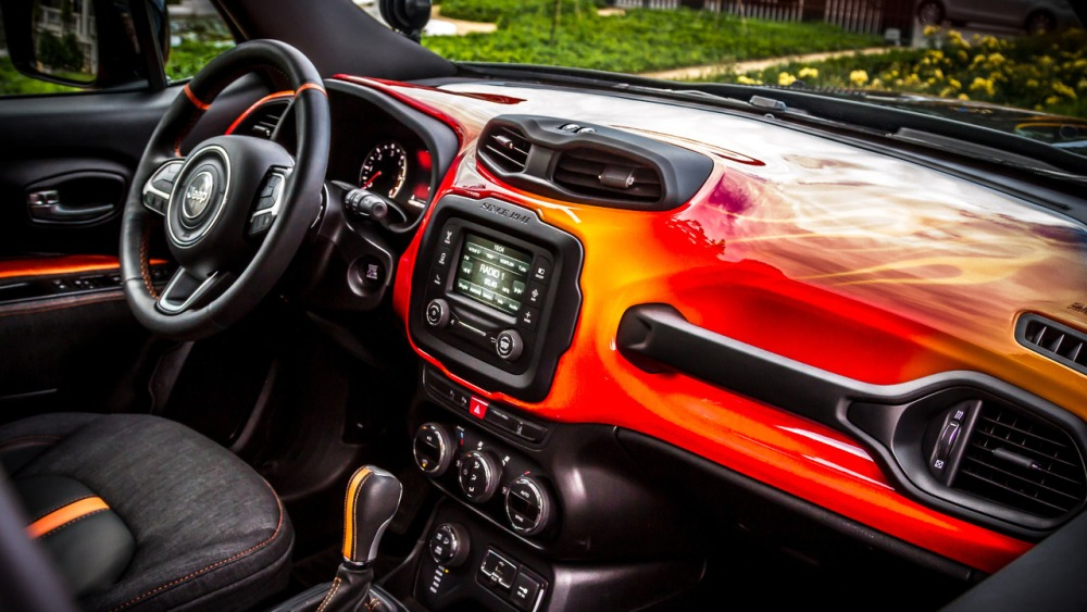Jeep Renegade Hell's Revenge (5)