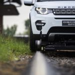 Land Rover Discovery Sport remolca tren (15)