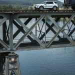 Land Rover Discovery Sport remolca tren (7)