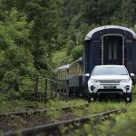 Land Rover Discovery Sport remolca tren (9)