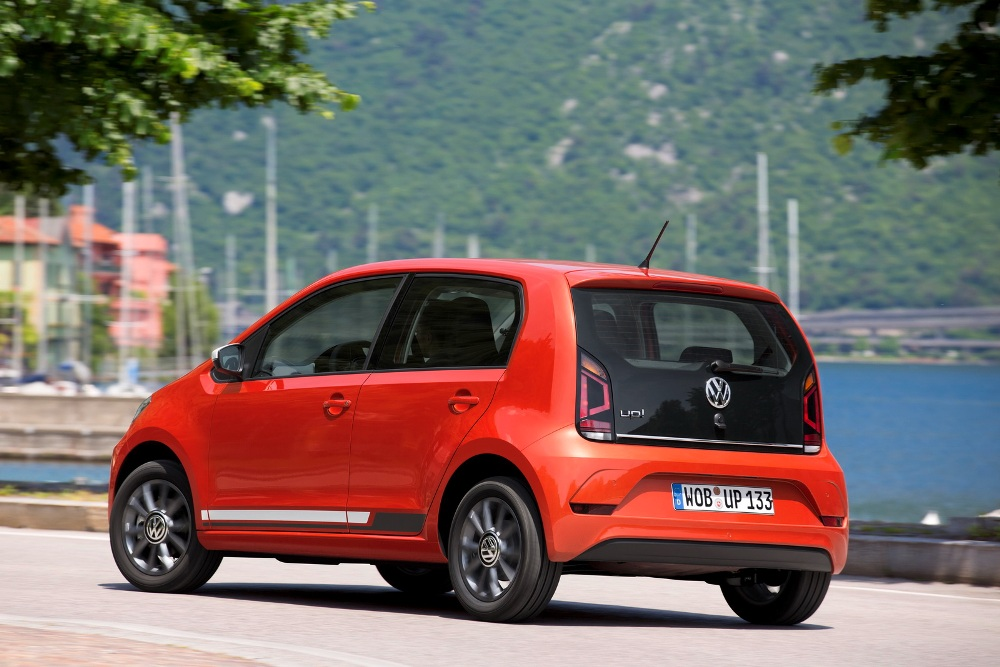 Volkswagen Up! 2016 (8)