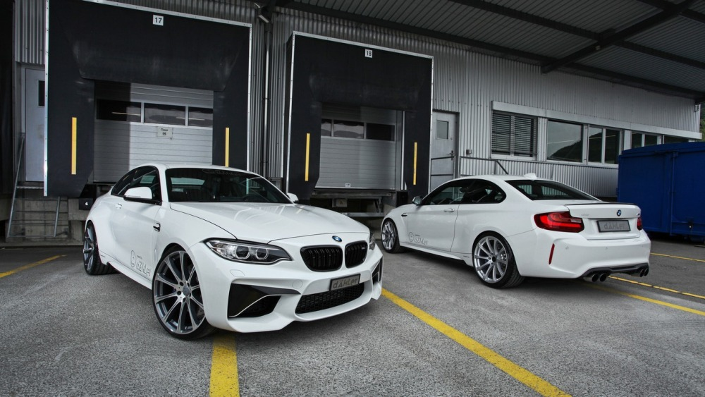 bmw-m2-dhler-design-technik (1)