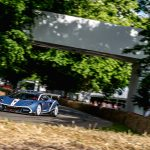 superdeportivos Festival Velocidad Goodwood 2016 (10)