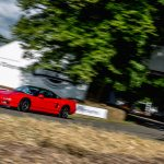 superdeportivos Festival Velocidad Goodwood 2016 (11)