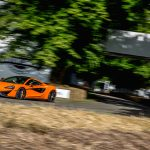 superdeportivos Festival Velocidad Goodwood 2016 (12)